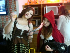 Halloween blog picture 5