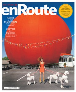 enroute-cover-june10