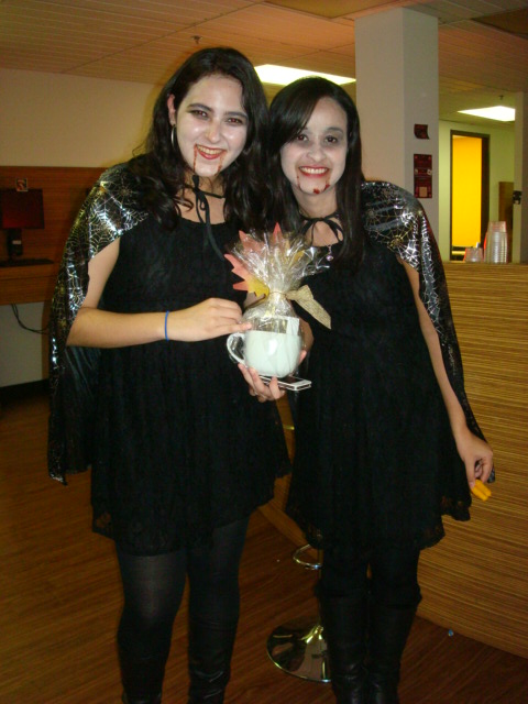 Party City Website Halloween Costumes