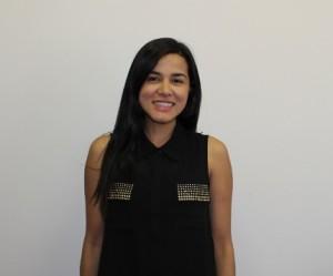 Diana Quintero