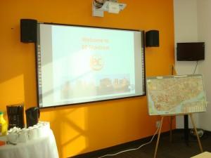 ec montreal presentation