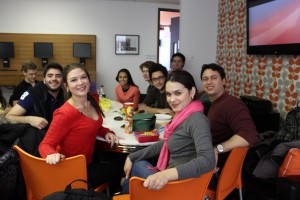 group lunch2
