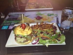 i-burger 2