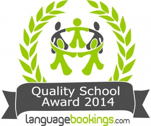 quality-school-award-2014-high