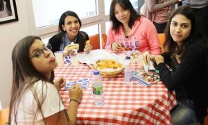 summer picnic 3