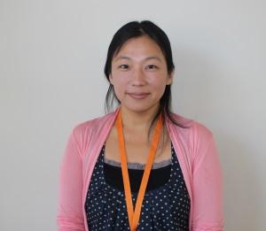 Yuki Goda Student Counselor (1)