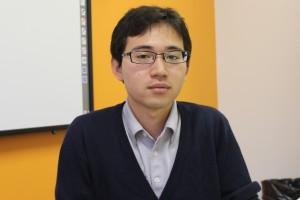 Fukaasawa Yoshitaka