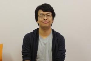 Ryo Koyama
