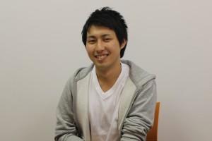Takuya Hashimoto