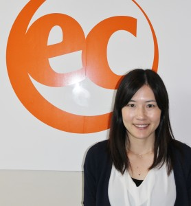 Yuka Nozaki