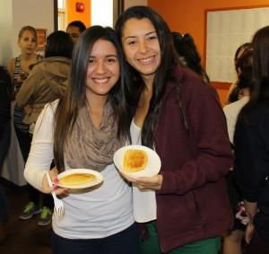 apple pancakes 2