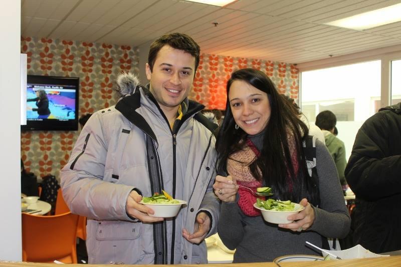 salad bar 2
