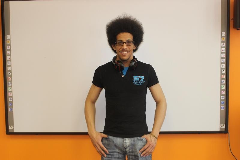 Nasser Altariqi (800x533)