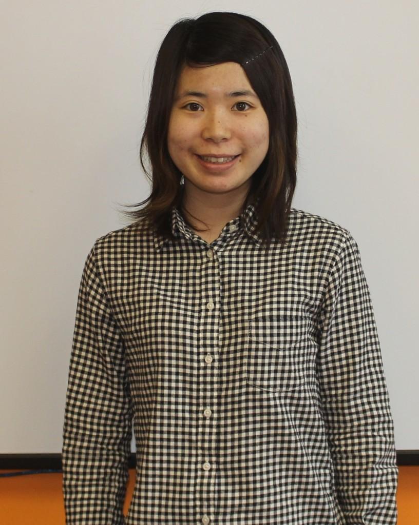 Atsumi Narui