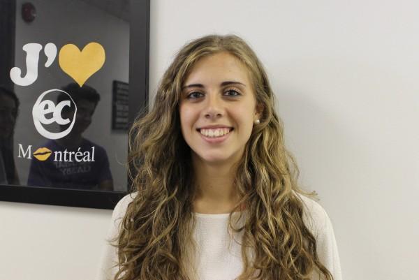 Andrea Pascual Carcavilla