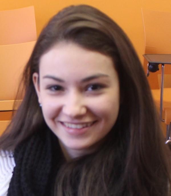 Beatriz Couto