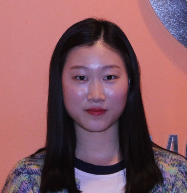 EC Montreal Student Sojeong An