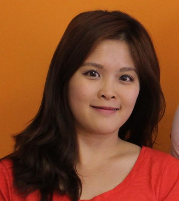 Cianwei Chuang