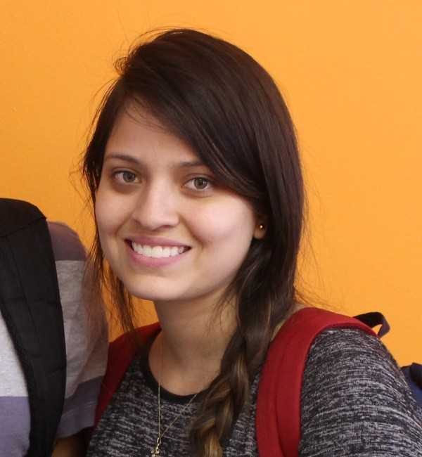 Karen Quintero
