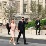 trudeau in montreal