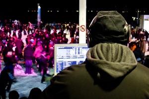 DJ-Soca