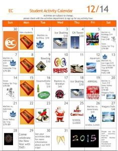 activity_calendar_december