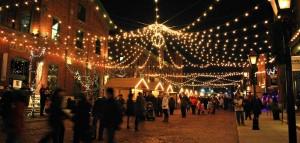 christmas_market_04