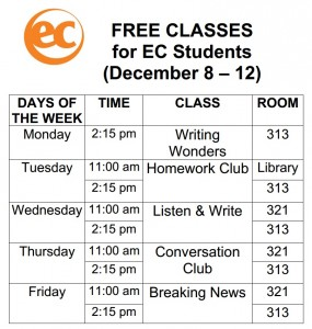 free_classes_schedule_8-12dec
