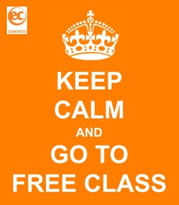 keep_calm_and_go_to_free_class
