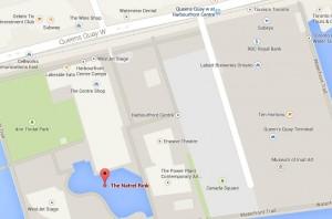 map_natrel_rink