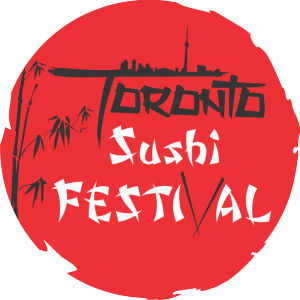 Toronto Sushi Festival! - EC Toronto Blog