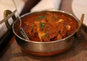 curryfestimages-5692_lg