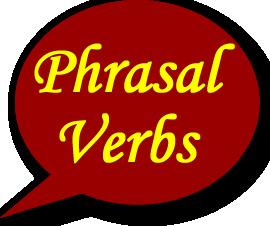 phrasal-verbs