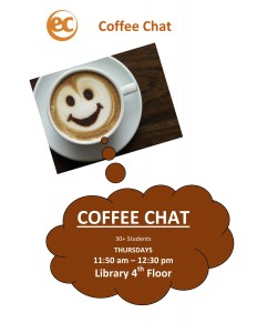 Coffee-Chat-page-001 (1)