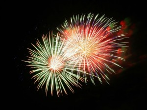 fireworks-227383_1280-r50