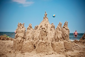 sand-castle-796488_1920