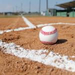 baseball-field-1563858_1920-r50