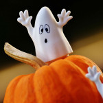 halloween-1743242_1920-r50