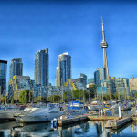Toronto4-r50