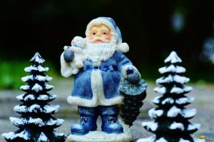christmas-993304-r50