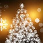 christmas-card-574742-r50
