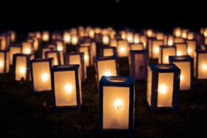 lights-1088141-r50