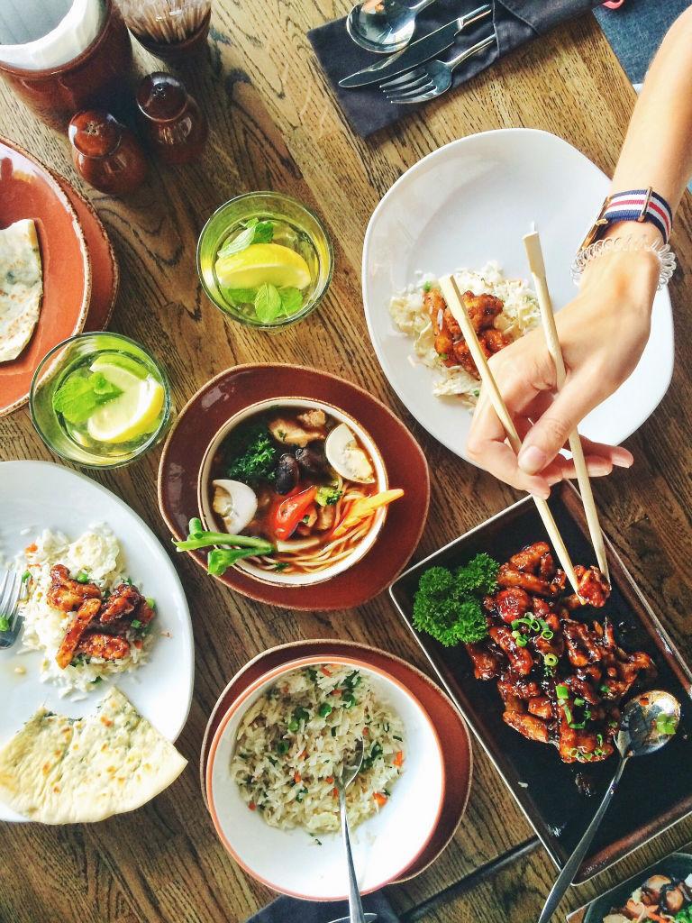 food-1050813-r50