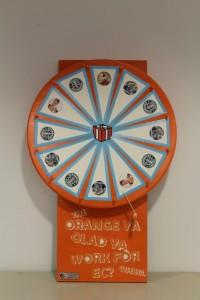 wheel2 (683x1024)