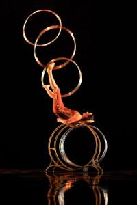 cirque-du-soleil-james-cameron-film