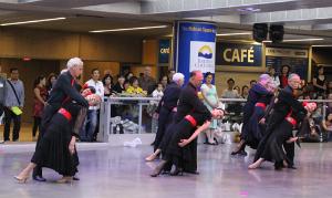 Senior-Tango-Robson-2012--w300-h300