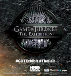 game-of-thrones-the-exhibition-w300-h300