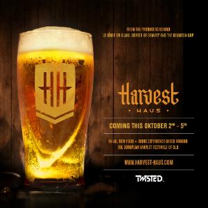HarvestHaus-w300-h300