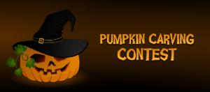 Pumpkin_Carving_Contest-w300-h300