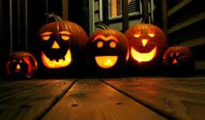 pumpkin-w300-h300